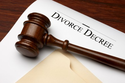 divorce proceedings - Family Law Lawyer Mississauga, Oakville, Brampton, Toronto